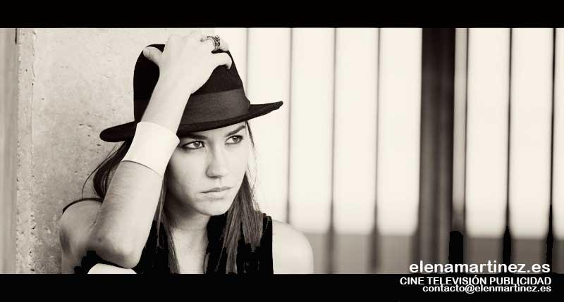 007-Elena-Martinez---Actriz-Cine-Television-Publicidad-Malaga-Madrid